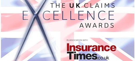 Claims Excellence Awards